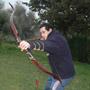 archersducastel