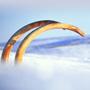 tuto : repoussage sur cuir - dernier message par Icybones