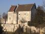 Manche De Cr�py-En-Valois,... - dernier message par Musee archerie et valois