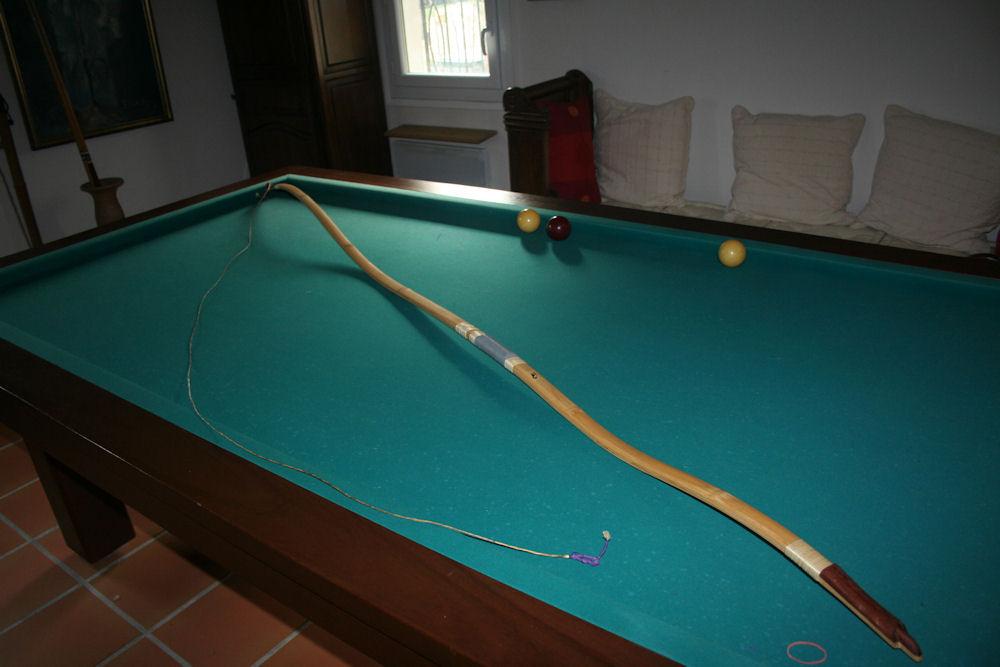 lamination du bambou fabrication des arcs lamell coll. Black Bedroom Furniture Sets. Home Design Ideas