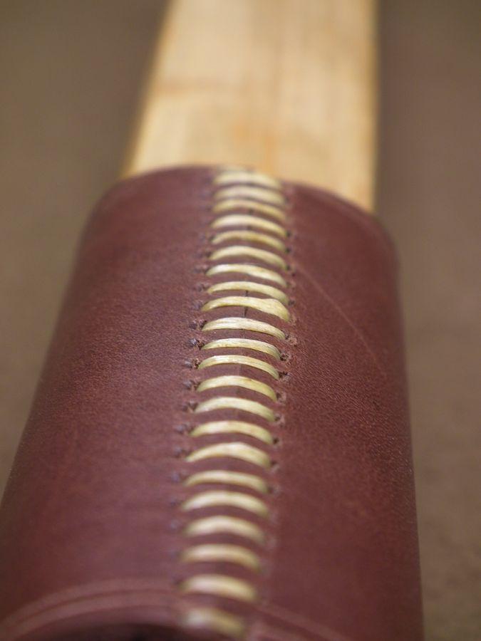 un longbow un vrai fabrication des arcs lamell coll webarcherie le forum du tir. Black Bedroom Furniture Sets. Home Design Ideas
