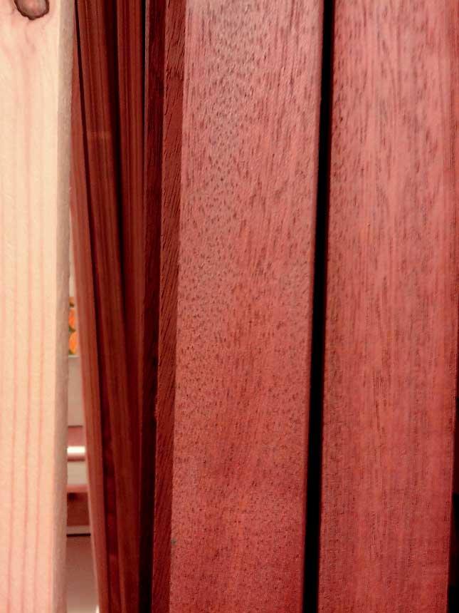 identification bois rouge les bois d 39 arcs webarcherie le forum du tir l 39 arc. Black Bedroom Furniture Sets. Home Design Ideas