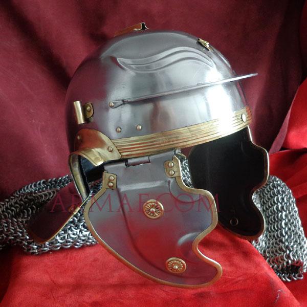 casque_romain_imperial_gaulois_F_HL139A.jpg