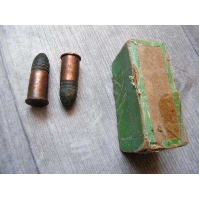 __00004_Lot-3-cartouches-Spencer-calibre-56-dans-boite-origine.JPG