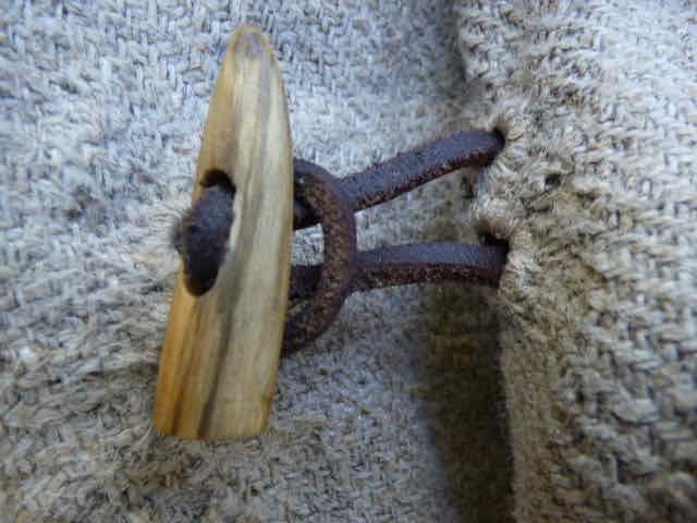 sacbanane-3.jpg