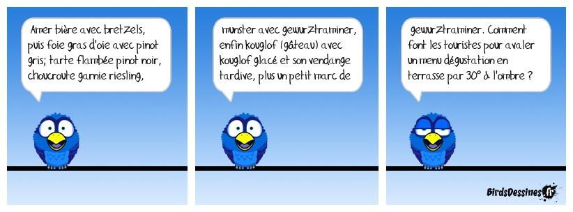 les birds.jpg