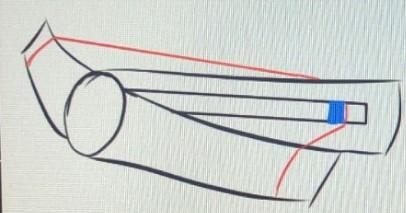 système arbalète.jpg