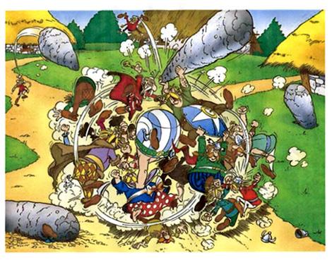 asterix_uderzo_bagarre.jpg
