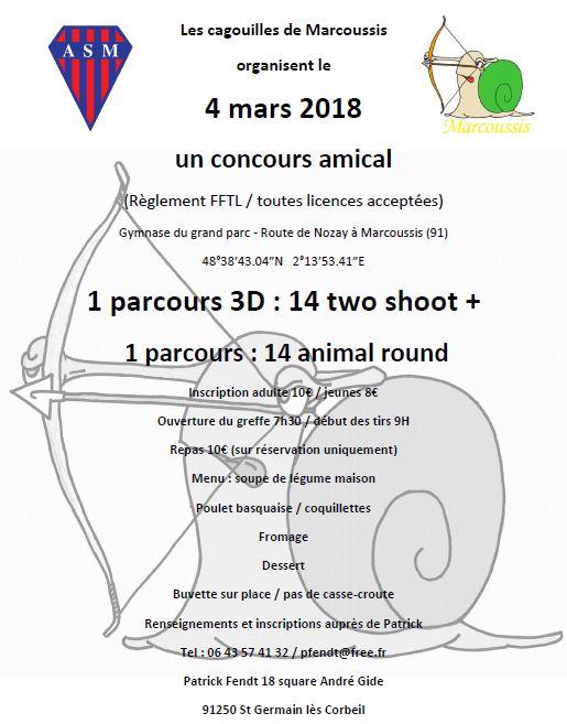 Marcoussis - Mandat 04 mars 2018.JPG