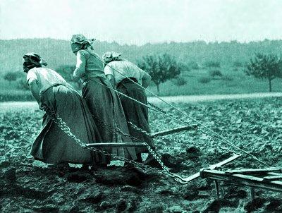 travail-femmes-1904 (23).jpg
