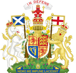 Royal_Coat_of_Arms_of_Scotland.jpg