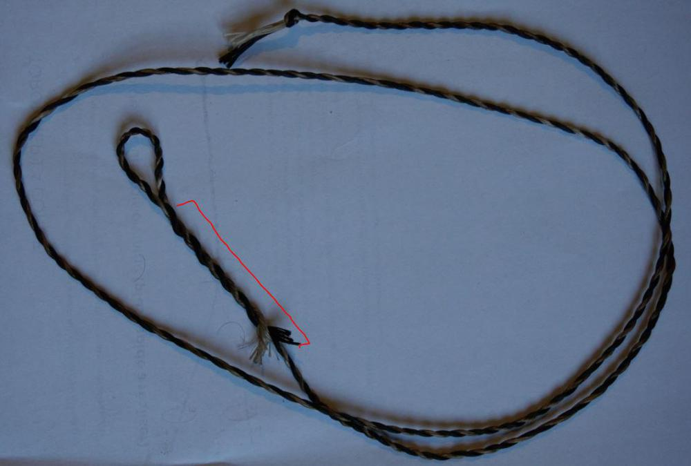 corde arc essai.JPG