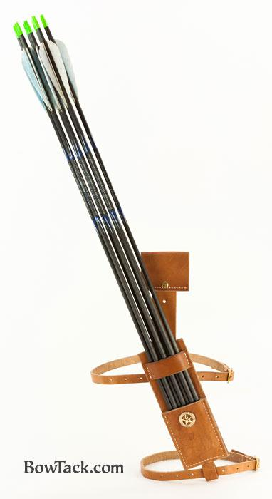 BowTack-quiver-mini-pro-comp-whole.jpg.221b3117408ec766b1f1442ae1003349.jpg