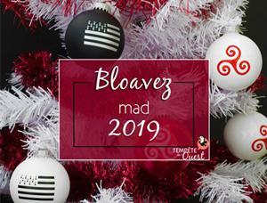 bloavez-mad-2019.jpg