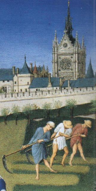 miniatures-duc-de-berry (1).jpg