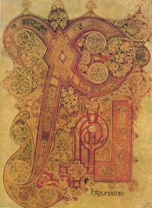 Book-of-Kells---monogramme-XPI.jpg