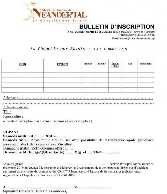 chapelle-bulletin-2019.thumb.jpg.1dfecba54437f70d6959f6fa33af86f3.jpg