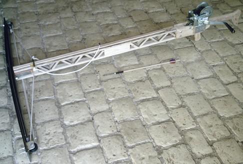 super-crossbow.JPG.8f0bb3858a88f7cc0df063b4a820bd72.JPG