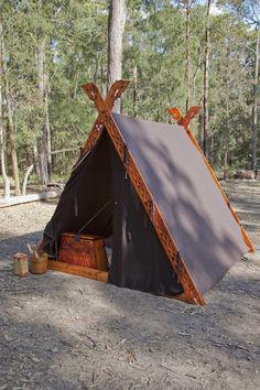 tente-viking-2.jpg