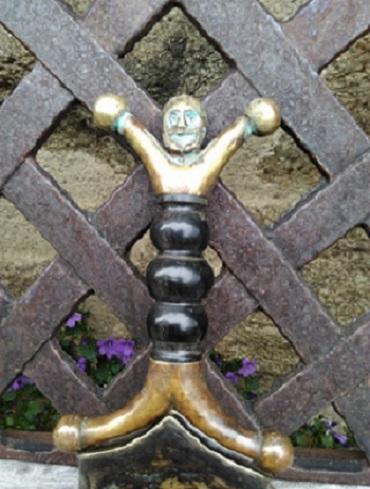 Dague Celte (3).jpg