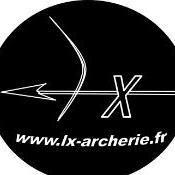 Lx Archerie