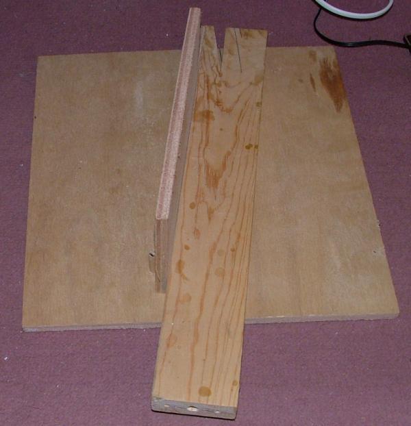 comment choisir son hickory page 2 les bois d 39 arcs webarcherie le forum du tir l 39 arc. Black Bedroom Furniture Sets. Home Design Ideas