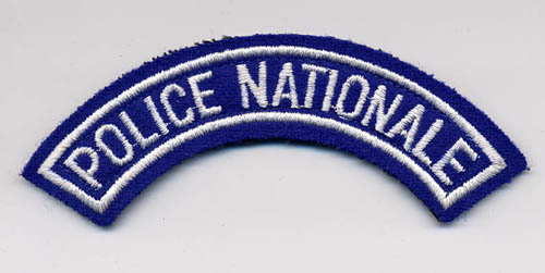 Police_Nationale__arc_de_cercle_.JPG