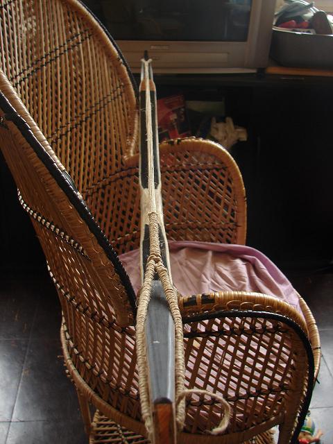 composite page 3 les arcs composites webarcherie le forum du tir l 39 arc. Black Bedroom Furniture Sets. Home Design Ideas